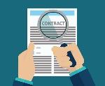 consejos_firmar_contrato_trabajo1