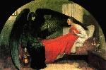 stokes-la-muerte-y-la-doncella-pintores-y-pinturas-juan-carlos-boveri
