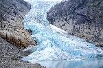 glacier_large