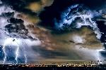storm-sized