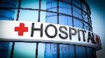 Jalaram-Hospital-Kisumu-Jalaram-Maternity-and-Nursing-Home