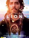 Lion-490x640