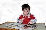 imagen-infancia-lectura