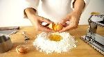 l_2322_errori-in-cucina