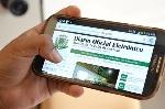 diario-oficial-eletronico-do-municipio-comeca-a-ser-publicado