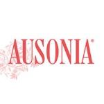 clientes_ausonia