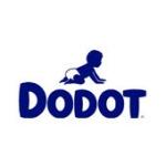 logo-dodot_bueno