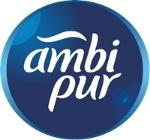 ambi-pur-logo-9AD18672D4-seeklogo.com