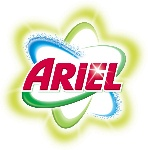 Ariel_logo_2006