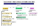 giza-gorputza-1-638