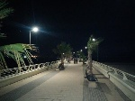 walk-way-al-mamzer
