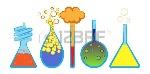 22562203-ilustración-vectorial-de-frascos-de-laboratorio-aislados-sobre-fondo-blanco
