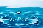 agua-calidad-04