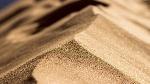 desierto-macro-arena_1950127943