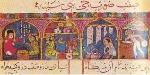 Mercati antichi arabi