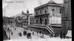 Palermo antica