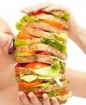 Bulimia-donne