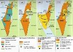 Isra palestinien