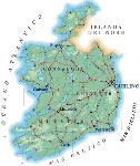 irland1
