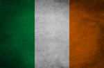 irlanda_bandiera