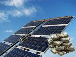 gastos-mantenimiento-instalacion-fotovoltaica
