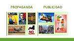 propaganda-y-publicidad-8-638
