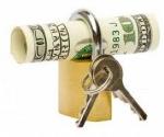 Garantía-Estatal-a-los-Depósitos