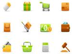 Otros gastos y productos