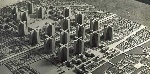 why-architect-le-corbusier-wanted-to-demolish-downtown-paris