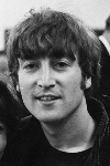 the-30-greatest-john-lennon-quotes-30