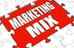 Marketing-Mix-1-759x500