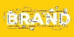 Que-es-el-branding-e1490272145258