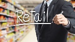 retail-management-training_314077_large