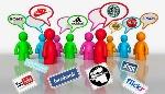 posicionar-un-producto-en-la-mente-de-los-clientes-1