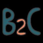 b2c_icon-icons.com_67967