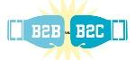 b2b-vs-b2c-604x270