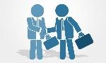 SER-Empresarios-Clientes
