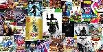 videojuegos-lista-time-1