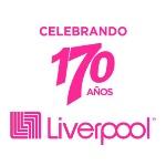 venta-nocturna-aniversario-liverpool-02-e1507736518761