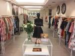 tienda_ropa_mujer_en_logrono