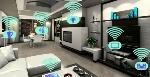 Hajime-malware-que-afecta-al-internet-de-los-aparatos-electrónicos