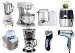 small-kitchen-appliance-repair-impressive-on-kitchen-in-awesome-prepossessing-small-appliance-repair-cute-interior-1