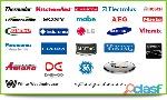 servicio-tecnico-autorizado-en-linea-blanca-especialistas-en-electrodomesticos-caracas-201607050151503480640000
