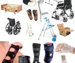 ortopedia-300x250