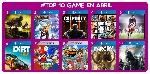 589884-juegos-mas-vendidos-abril-game
