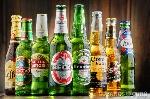 cervezas-marcas