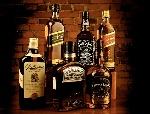 whisky-johnnie-walker-tragos-y-licores-al-por-mayor-y-menor-D_NQ_NP_653372-MPE26114252077_102017-F
