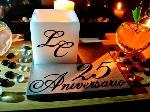 significados-de-los-aniversarios-del-26-al-30-conoce-mas-sobre-los-aniversarios-de-boda-1