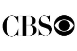 cbs-logo-featured-image
