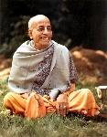 610944-srila-prabhupada-family-day